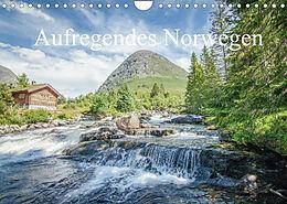 Cover: https://exlibris.azureedge.net/covers/9783/6738/6148/2/9783673861482xl.jpg