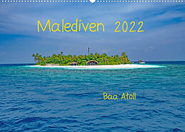 Cover: https://exlibris.azureedge.net/covers/9783/6738/6310/3/9783673863103xl.jpg