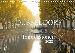 Cover: https://exlibris.azureedge.net/covers/9783/6738/6389/9/9783673863899xl.jpg