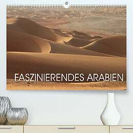 Cover: https://exlibris.azureedge.net/covers/9783/6738/6400/1/9783673864001xl.jpg