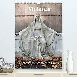 Cover: https://exlibris.azureedge.net/covers/9783/6738/6440/7/9783673864407xl.jpg