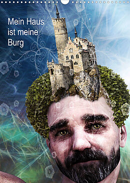 Cover: https://exlibris.azureedge.net/covers/9783/6738/6449/0/9783673864490xl.jpg