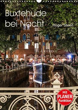 Cover: https://exlibris.azureedge.net/covers/9783/6738/6453/7/9783673864537xl.jpg