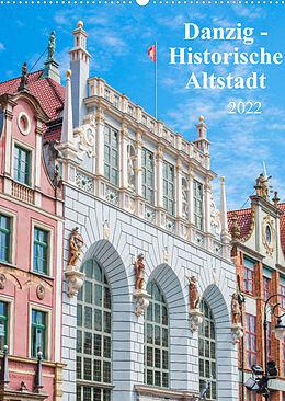 Cover: https://exlibris.azureedge.net/covers/9783/6738/6842/9/9783673868429xl.jpg