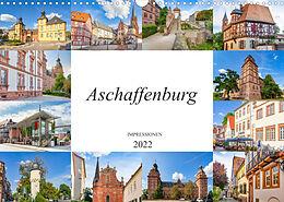 Cover: https://exlibris.azureedge.net/covers/9783/6738/6945/7/9783673869457xl.jpg