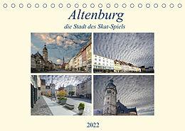 Cover: https://exlibris.azureedge.net/covers/9783/6738/7006/4/9783673870064xl.jpg