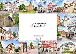 Cover: https://exlibris.azureedge.net/covers/9783/6738/7126/9/9783673871269xl.jpg