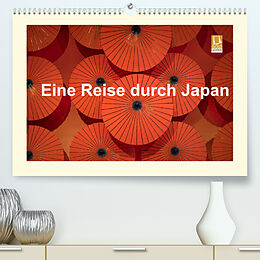 Cover: https://exlibris.azureedge.net/covers/9783/6738/7327/0/9783673873270xl.jpg