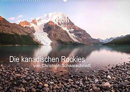Cover: https://exlibris.azureedge.net/covers/9783/6738/7343/0/9783673873430xl.jpg