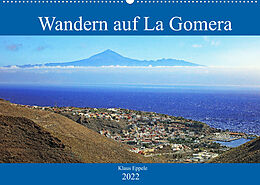 Cover: https://exlibris.azureedge.net/covers/9783/6738/7365/2/9783673873652xl.jpg