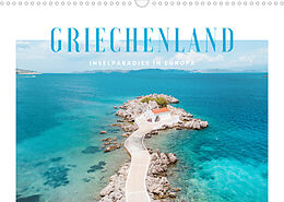 Cover: https://exlibris.azureedge.net/covers/9783/6738/7369/0/9783673873690xl.jpg