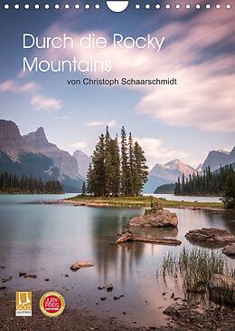 Cover: https://exlibris.azureedge.net/covers/9783/6738/7389/8/9783673873898xl.jpg