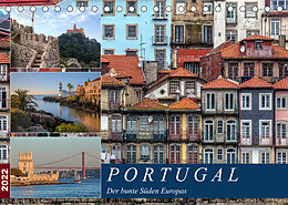 Cover: https://exlibris.azureedge.net/covers/9783/6738/7419/2/9783673874192xl.jpg