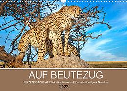 Cover: https://exlibris.azureedge.net/covers/9783/6738/7457/4/9783673874574xl.jpg