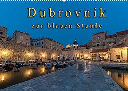 Cover: https://exlibris.azureedge.net/covers/9783/6738/7496/3/9783673874963xl.jpg