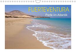 Cover: https://exlibris.azureedge.net/covers/9783/6738/7511/3/9783673875113xl.jpg