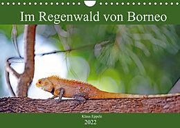 Cover: https://exlibris.azureedge.net/covers/9783/6738/7540/3/9783673875403xl.jpg
