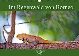 Cover: https://exlibris.azureedge.net/covers/9783/6738/7541/0/9783673875410xl.jpg