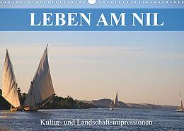 Cover: https://exlibris.azureedge.net/covers/9783/6738/7556/4/9783673875564xl.jpg