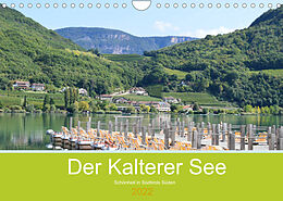 Cover: https://exlibris.azureedge.net/covers/9783/6738/7773/5/9783673877735xl.jpg