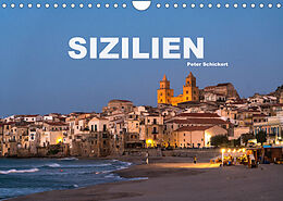 Cover: https://exlibris.azureedge.net/covers/9783/6738/7807/7/9783673878077xl.jpg