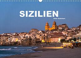 Cover: https://exlibris.azureedge.net/covers/9783/6738/7808/4/9783673878084xl.jpg