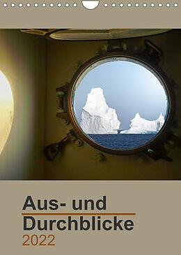 Cover: https://exlibris.azureedge.net/covers/9783/6738/7891/6/9783673878916xl.jpg