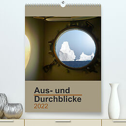 Cover: https://exlibris.azureedge.net/covers/9783/6738/7895/4/9783673878954xl.jpg