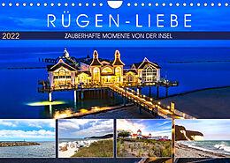 Cover: https://exlibris.azureedge.net/covers/9783/6738/7971/5/9783673879715xl.jpg