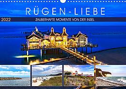 Cover: https://exlibris.azureedge.net/covers/9783/6738/7972/2/9783673879722xl.jpg