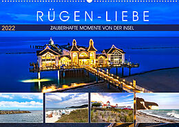 Cover: https://exlibris.azureedge.net/covers/9783/6738/7973/9/9783673879739xl.jpg