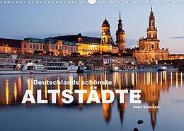 Cover: https://exlibris.azureedge.net/covers/9783/6738/7987/6/9783673879876xl.jpg