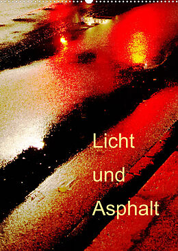 Cover: https://exlibris.azureedge.net/covers/9783/6738/8084/1/9783673880841xl.jpg