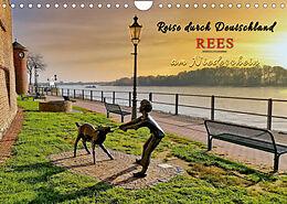 Cover: https://exlibris.azureedge.net/covers/9783/6738/8149/7/9783673881497xl.jpg