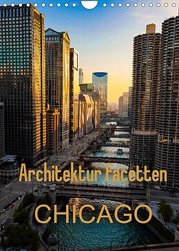Cover: https://exlibris.azureedge.net/covers/9783/6738/8154/1/9783673881541xl.jpg