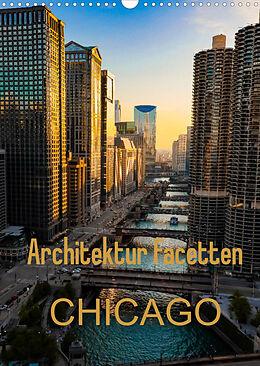 Cover: https://exlibris.azureedge.net/covers/9783/6738/8155/8/9783673881558xl.jpg