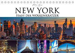 Cover: https://exlibris.azureedge.net/covers/9783/6738/8263/0/9783673882630xl.jpg
