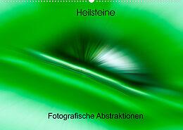 Cover: https://exlibris.azureedge.net/covers/9783/6738/8282/1/9783673882821xl.jpg
