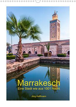Cover: https://exlibris.azureedge.net/covers/9783/6738/8327/9/9783673883279xl.jpg