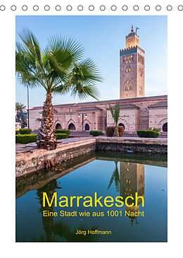 Cover: https://exlibris.azureedge.net/covers/9783/6738/8328/6/9783673883286xl.jpg