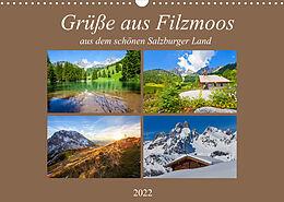 Cover: https://exlibris.azureedge.net/covers/9783/6738/8413/9/9783673884139xl.jpg