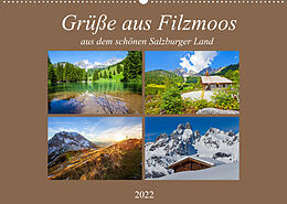 Cover: https://exlibris.azureedge.net/covers/9783/6738/8414/6/9783673884146xl.jpg