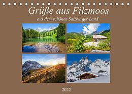 Cover: https://exlibris.azureedge.net/covers/9783/6738/8415/3/9783673884153xl.jpg
