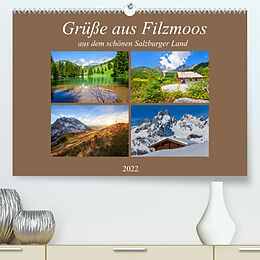Cover: https://exlibris.azureedge.net/covers/9783/6738/8416/0/9783673884160xl.jpg
