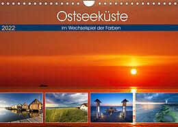 Cover: https://exlibris.azureedge.net/covers/9783/6738/8554/9/9783673885549xl.jpg