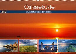 Cover: https://exlibris.azureedge.net/covers/9783/6738/8556/3/9783673885563xl.jpg