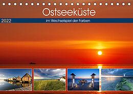 Cover: https://exlibris.azureedge.net/covers/9783/6738/8557/0/9783673885570xl.jpg