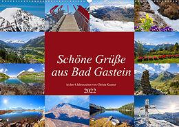 Cover: https://exlibris.azureedge.net/covers/9783/6738/8561/7/9783673885617xl.jpg