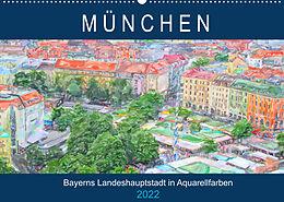 Cover: https://exlibris.azureedge.net/covers/9783/6738/8576/1/9783673885761xl.jpg