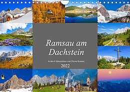 Cover: https://exlibris.azureedge.net/covers/9783/6738/8602/7/9783673886027xl.jpg